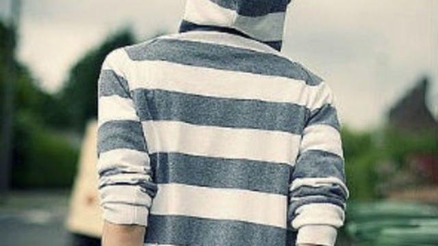 Под Таганрогом разыскали 16-летнего подростка