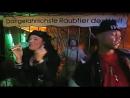 La Bouche - Sweet Dreams (Live Germany 1994 HD)
