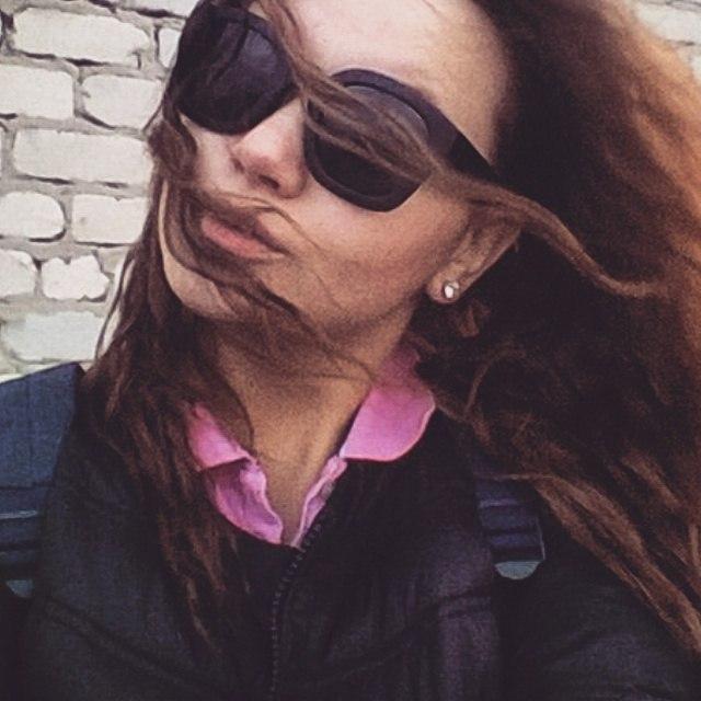 Кристина Соколова, Туринск - фото №5