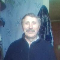 Басалаев Виктор