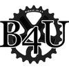 Bike4U.in.ua