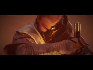 """STAR WARS The Old Republic – Knights of the Fallen Empire – """"Sacrifice"""" Trailer"""