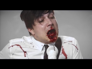Frnkiero andthe cellabration - joyriding [official video]