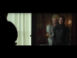 Тизер-трейлер фильма «Голодные Игры: Сойка - Пересмешница. Часть 2»
