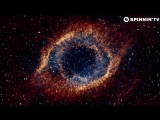 Felix Jaehn feat. Lost Frequencies & Linying - Eagle Eyes