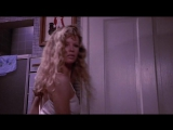 Моя мачеха – инопланетянка / My Stepmother Is an Alien (1988)