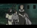 Серия 370, сезон 2 - Наруто: Ураганные Хроники  Naruto: Shippuuden