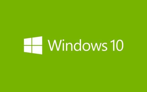 microsoft windows mobile device center для windows 7 скачать бесплатно