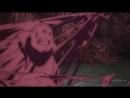 |AnimeSpirit| Сказка о Хвосте Феи (249) [ТВ 2] 74 серия Fairy tail [TV 2] 74 [Ancord]