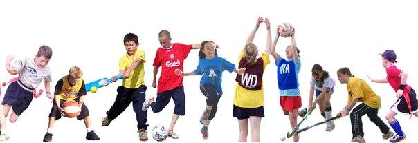 Türkiye'de 18 Milyon Öğrencinin Becerilerine Göre Sportif Etkinlikleri Belirlenecek
