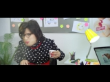 «Супер мама» (Super Mama), 2014 — русский трейлер