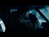 Трейлер Фильма: 30 дней ночи / 30 Days of Night (2007)