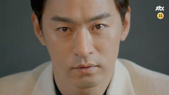 Жожик, его величество Император Чу Чжин Мо ♛- 2 - Страница 8 BbbbTo7wlt8