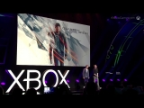 Gamescom 2015: Quantum Break новый геймплей