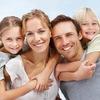 Воспитание детей, семейные отношения, психология