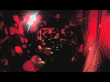 Daniele Baldelli Boiler Room x Red Stripe x LN-CC Mix