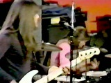 Captain Beyond (Live '71) - I Cann't Feel Nothin'