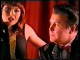 Лада Дэнс и Лев Лещенко - Ни к чему, ни к чему