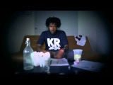 Capital STEEZ - Free The Robots (Official Video)