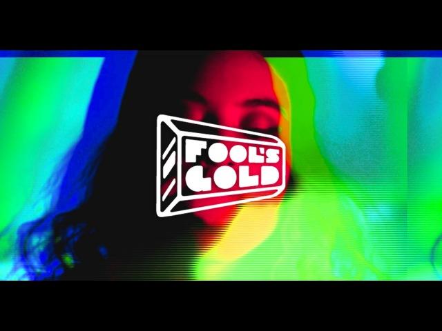 A-Trak x Juicy J x Jim Jones x Flatbush Zombies x El-P x Flosstradamus - Piss Test (Remix) (2013)