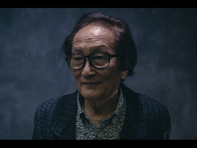 Isao Tomita Lecture (Tokyo 2014) | Red Bull Music Academy