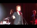 Broadway Sings Sara Bareilles, Jessica Keenan Wynn - King of Anything