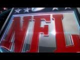 Inside the NFL. Week 1 highlights