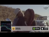 Jackson Feat. James Yuill - Love Love Love (Zwette Radio Edit) (Official Video) HD - Time Records
