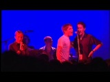 Belle and Sebastian - The Kids Are Alright - Bowlie Weekender, 25th April 1999