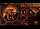 Trauma - Karma Obscura (FULL ALBUM 2013 HD)