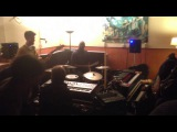 Snarky Puppy After Party Jam