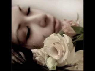 The Doors - You're Lost Little Girl lyrics subtitulado español