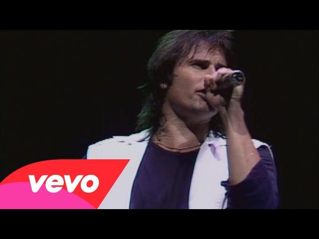 Survivor - Eye of the Tiger (Live in Japan 1985)