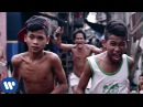 Rudimental Not Giving In ft John Newman Alex Clare Official Video