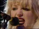 Hole - Later... With Jools Holland - 1995