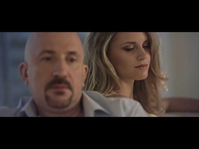 Жека (Евгений Григорьев) - Просто (official video)