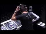 11 Days (Sebastian Brandt Remix)- Cold Blue Del Mar (Copenhagen EOL Tiesto)