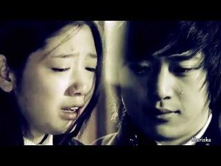 Hana & Yoon Suh [Дорама Райское дерево]