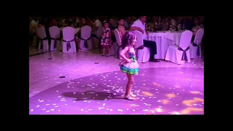 Happy birthday princess - SOFIA BARSEGIAN