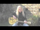 SAXON - Call To Arms (Orchestral Version)