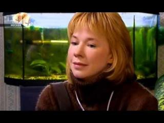 Евлампия Романова Хождение под мухой 3 сезон 3 серия из 4