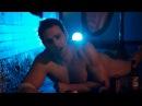 Zedd feat. Jon Bellion - Beautiful Now (Erotic Parody by Bryan Hawn)