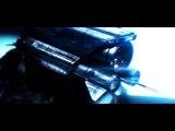 Enrigue Iglesias feat  Usher - Dirty Danc