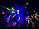 Noel Gallagher's High Flying Birds - If I had a gun @ Club 69/Studio Brussel, 24.03.2015