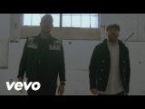 Don Diablo - Give It All ft. Alex Clare, Kelis