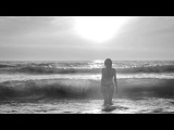 Oystein Sevag&ampLakki Patey - Painful Love