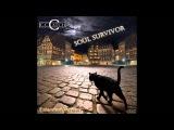 C C Catch - Soul Survivor Extended Version (re-cut by Manaev)