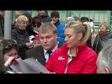 Запрещенный с 1 января препарат мельдоний обнаружен в допинг-пробах российских спортсменов - Первый канал