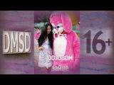 Сказ о розовом зайце, кино, драма, официально, HD | Skaz O Rozovom Zaitse, Film, Official