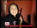 Диверсантка Тереза власноруч розстрілювала полонених українців